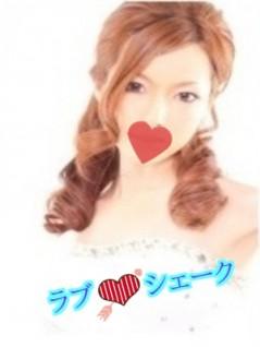 えり-千葉風俗嬢