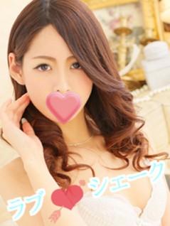 みき-千葉風俗嬢