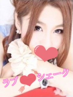 ちえ-千葉風俗嬢